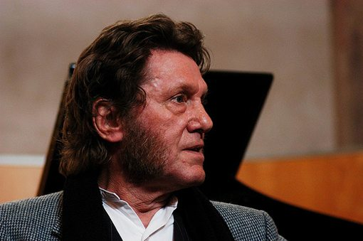 keith tippett   giovanni maier   two for joyce   live in trieste   long song records