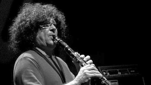 Kassap | Lavant | Lopez | Medioni | Tchamitchian | Ascension, Tombeau de John Coltrane | rogueart jazz