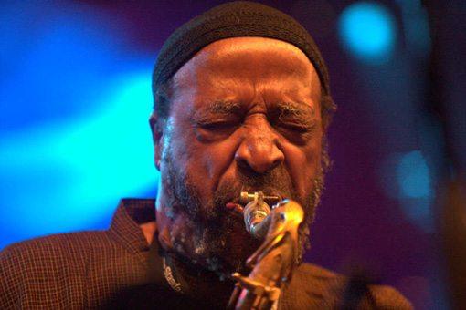 Yusef Lateef   Nicolas Humbert   Marc Parisotto   Roots Run Deep   rogueart jazz