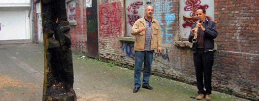 sureau | jean-michel van schouwburg | jean demey | kris vanderstreaten | gianni mimmo | enzo rocco | the leuven concert