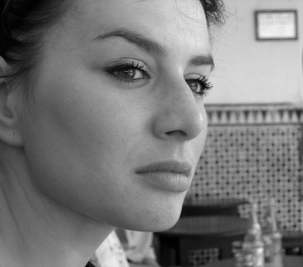 Karolina Styła
