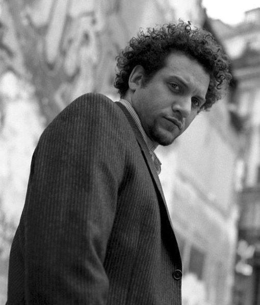 Alexandre Pierrepont | Mike Ladd | Maison Hantee | rogueart jazz