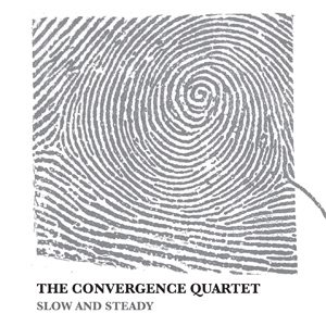The Convergence Quartet | Slow and Steady | no business records