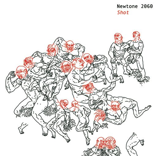 Newtone 2060′s third full length album is out in June ...