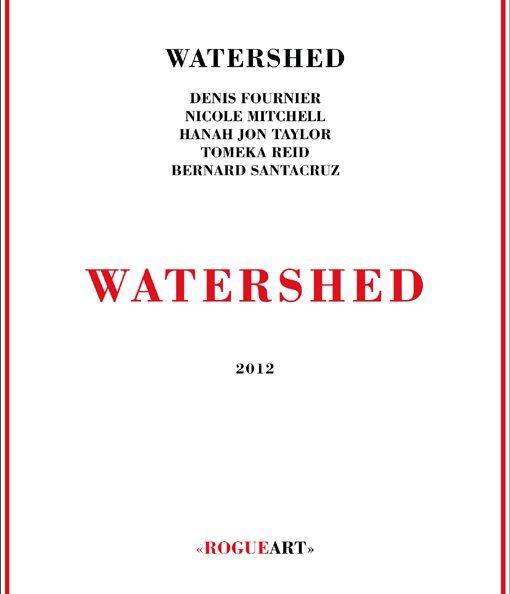 watercover2.jpg